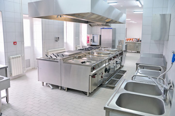 Modern-Kitchen.jpg
